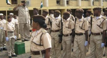 How Immigration Officers Aid Drug Couriers, Visa Racketeers, Other Criminals