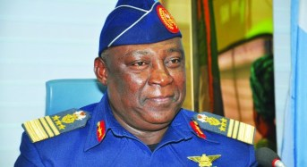 Badeh Wanted Me to Claim Own Property – Witness