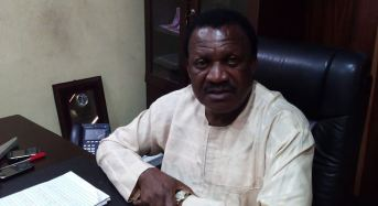 Tuberculosis Is Still A Health Emergency In Nigeria – TB Control Committee Chair