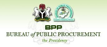 BPP Denies Giving BPE Approval For N929 million PHCN Contract
