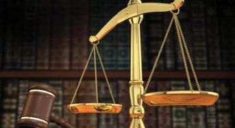 Convicted Money Laundering Suspect Forfeits $86,000 To FG