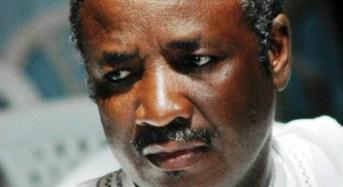 Senators Not Plotting Impeachment Of Buhari – Wamakko
