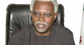 Corruption : Why ICPC Is Making The Difference