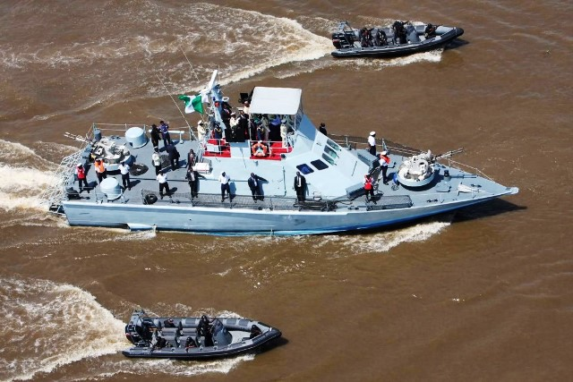 new-naval-commander-pledges-to-protect-oil-installations-in-n-delta