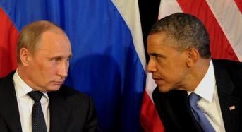 Russia To US: Provide Proof Of Hacking Or Shut Up