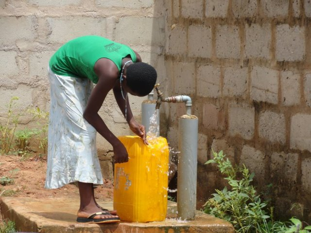 un-tasks-lagos-state-on-provision-of-clean-water-sanitation
