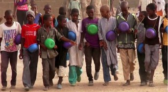 Shettima Says Poverty To Blame For Insecurity In Northern Nigeria