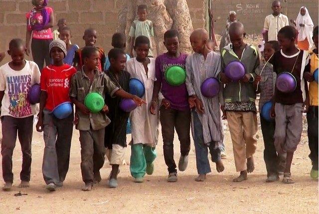 Image result for Borno poverty