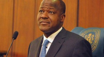 Dogara Pledges Lawmakers Commitment To Maritime Sector