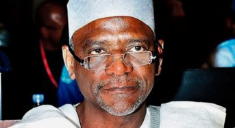 FG Probes Projects Grants In 12 New Federal Varsities