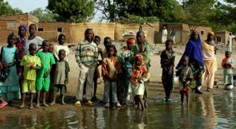 Why Nigeria, Others Must Act Now To Save People Of The Lake Chad Basin