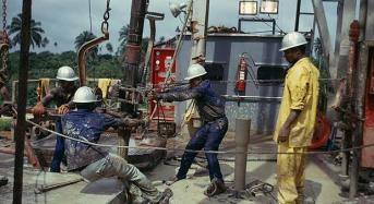 Oil exploration scientists 'attacked, abducted' in Borno