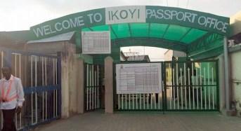 INVESTIGATION: Corruption, extortion reign at Nigeria Immigration Passport Offices (II)