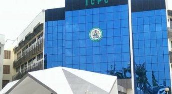EXCLUSIVE: ICPC charges Sa'ad Alanamu, 2nd rejected nominee, to court over 'N5m kickback'