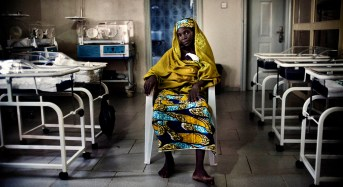 How 28 govt initiatives in 10 years failed to end preventable newborn deaths