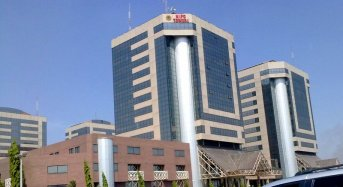 NNPC failed to remit $16.8 bn to federation account in 15 years, reveals NEITI audit