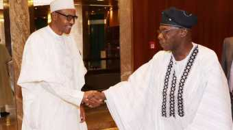 REVEALED: EFCC investigations exonerated Obasanjo from corruption