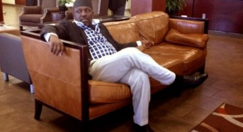 Ministry of happiness will achieve amazing things, says Okorocha