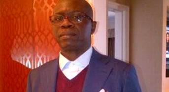Double hammer… UK joins Nigeria in sending Walter Wagbatsoma to prison