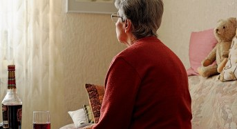 Theresa May appoints UK's first minister for loneliness