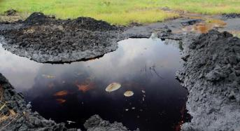 Odimodi/Forcados judgment: A proof of corporate wickedness in the Niger Delta