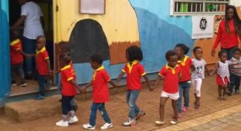 FACT CHECK: Did Nigeria record a reduction in preschool enrolment?