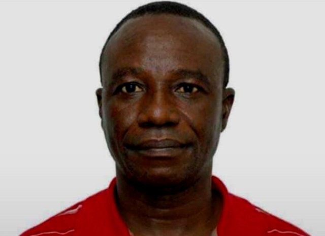 OAU sex-for-marks lecturer sentenced to 2 years imprisonment after pleading guilty