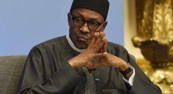 Reps summon Buhari over Benue killings