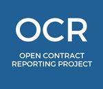OCR-1