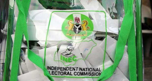 Card readers, election materials, voting cubicles...what INEC urgently needs to buy with stalled budget
