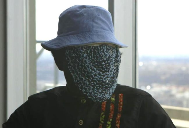 Undercover gone awry: Anas, Ghanaian masked reporter almost killed while investigating ritual killings in Malawi