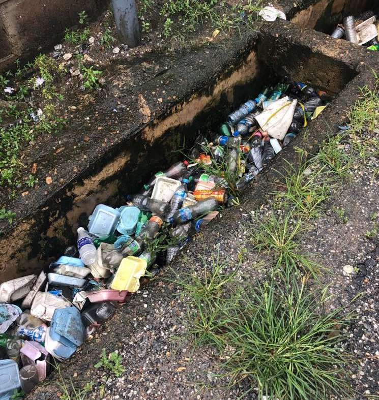 INVESTIGATION: FG's N392m plastic waste recycling plants in Osun