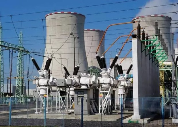 POWER: Blackout looms after Eko, Jos power grids collapse - Internatinal Centre For Investigative Reporting
