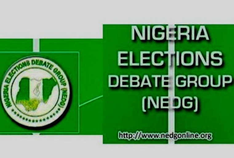 NEDG explains criteria for selecting candidates for election debate