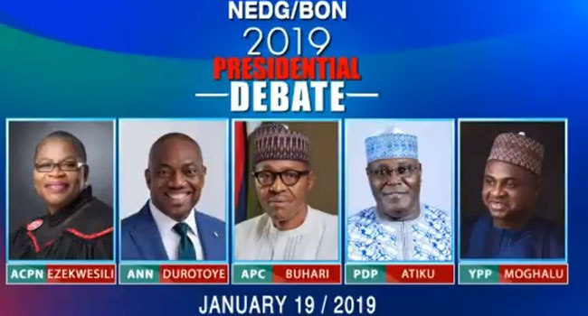 Why the idea of NEDG/BON debates must be permanently killed