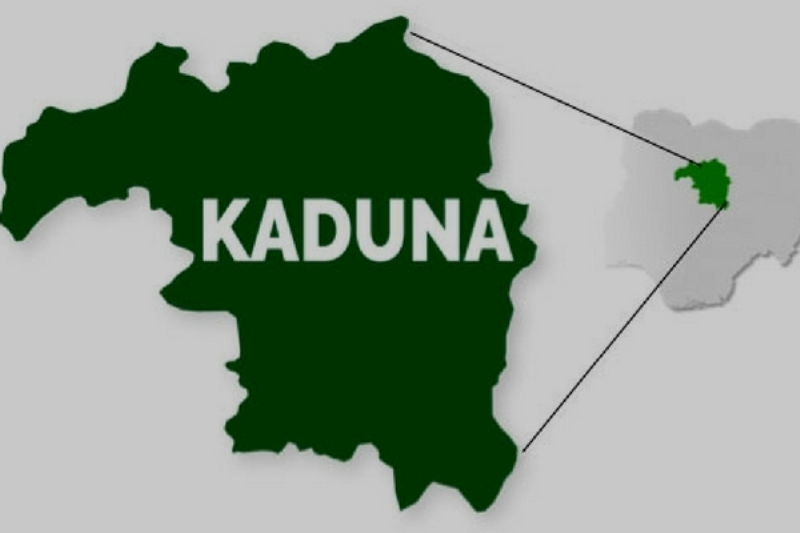 BREAKING: 66 people killed in Kaduna a day before general election