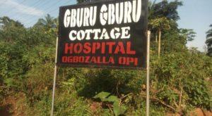 Gburu-Gburu-cottage-hospital-Ogbozalla-Opi-1024x768