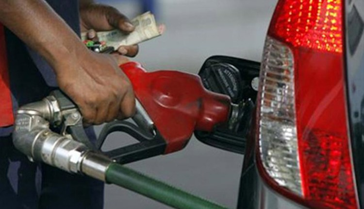 Nigeria spends ₦1.06 billion to subsidise petrol daily - PPPRC ...