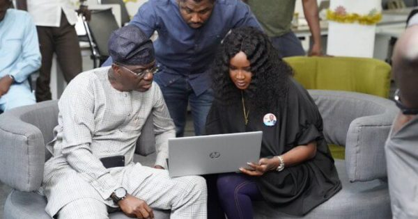 How Sanwo - Olu's aide jumped bail in cocaine trafficking case, fingered in intellectual property theft