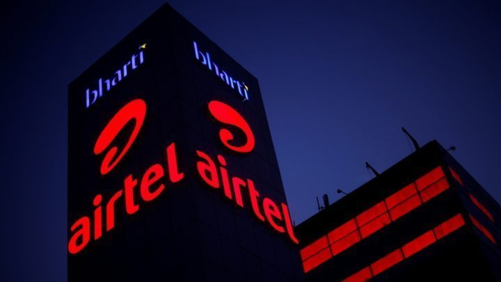 Image result for Airtel to list on Nigerian Stock Exchange, LSE