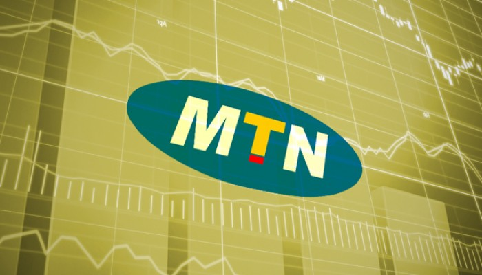 MTN Nigeria shuts down