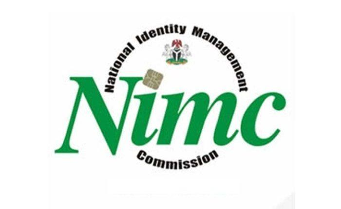 Image result for NIMC/Fisayo soyombo/icir
