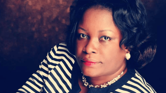 Elizabeth Ndubuisi-Chukwu, before her death was the Deputy Director-General of the Chartered Insurance Institute of Nigeria (CIIN).