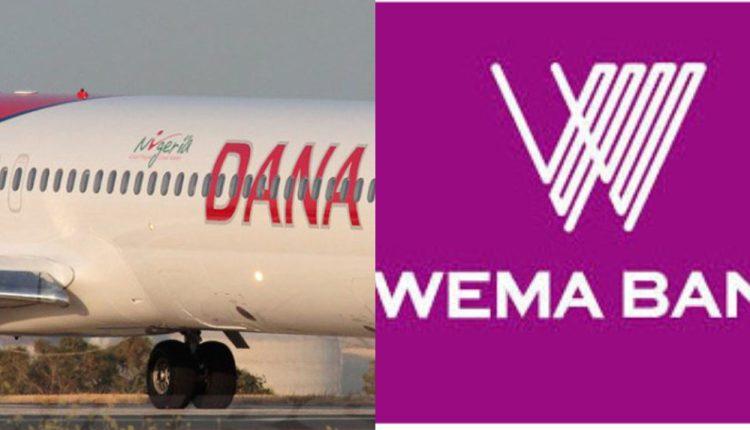 Dana Wema Bank