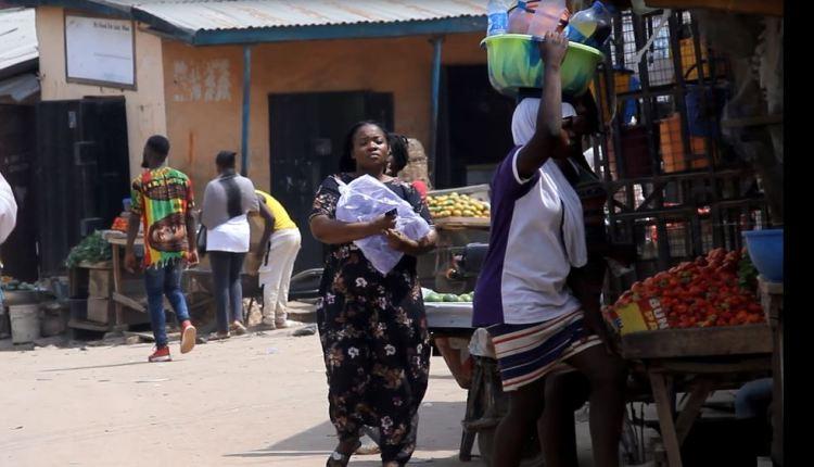 Covid-19 poor Nigerians