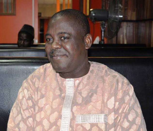 """THE Court of Appeal on Tuesday, sentenced Alkali Mohammadu Mamu, former Group Managing Director of the Nigerian Air Force (NAF) Holding Company and Air Force Commanding, Training Command, to two years imprisonment over corruption. A three-man panel in a unanimous judgment convicted Mamu at the appellate court, while reversing his discharge and acquittal on corruption charges earlier pronounced by Justice Salisu Garba of the High Court of the Federal Capital Territory (FCT) in 2018. The three-man panel included Justice Yargata Byenchit Nimpar, Justices Abdu Aboki and Emmanuel Akomaye Agim. A statement signed by Dele Oyewale, Head of Media and Publicity of the Economic and Financial Crimes Commission, EFCC said Mamu was in 2016 served with a four-count charge by the commission. He was one of the senior military officers accused of abusing their positions by the Presidential Committee on the Audit of Defence Equipment Procurement (CADEP), which was mandated to look into contracts awarded for military procurement. The EFCC filed a four-count charge against Mamu in 2016 and was tried before the High Court of the FCT, following which Justice Garba, in a judgment on June 29, 2018, discharged and acquitted him on all four counts and held among others, that the prosecution failed to prove its case, a decision EFCC's lawyer, Sylvanus Tahir appealed. However on Tuesday, Mamu was convicted in respect of one (count two) out of the four counts but was acquitted of three other counts (one, three and four). Justice Nimpar who read the judgement, faulted the trial court's rejection of the confessional statement made to investigators by Mamu, which the prosecution tendered in evidence at trial. According to Nimpar, """"the trial court failed in its duty by applying principles of law in a flawed manner, leading to the striking out of the confessional statement."""""""