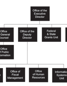 Icjia org chart also overview rh icjiaate