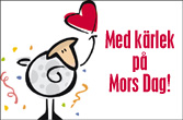 mor4L