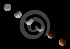total-lunar-eclipse-thumb536212