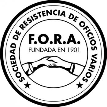 [Argentina] Against the stigmatization and persecution of